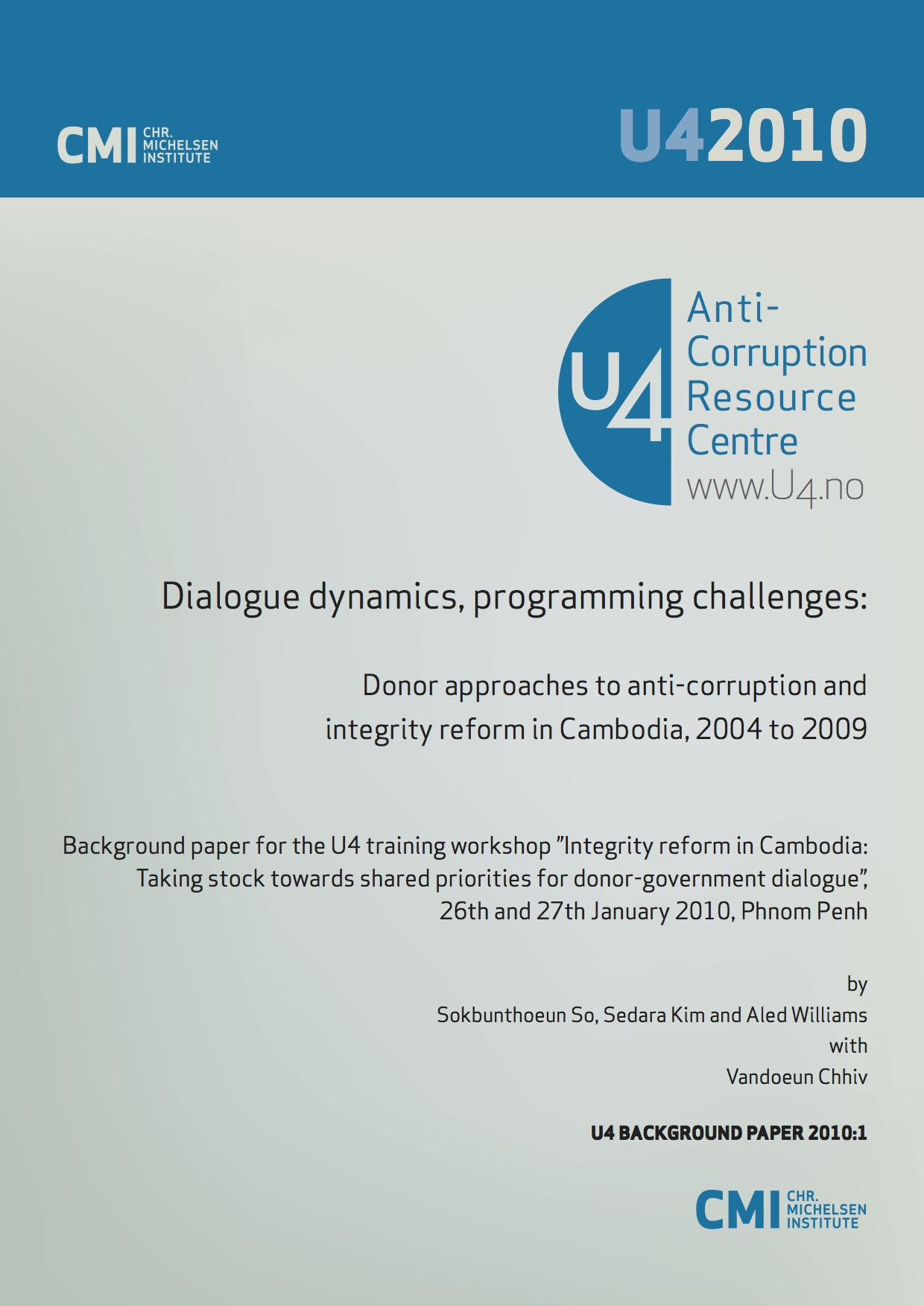 Politics and government archives page 16 of 17 ti cambodia dialogue dynamics programming challenges donor approaches to anti corruption and integrity reform in cambodia 2004 to 2009 malvernweather Gallery