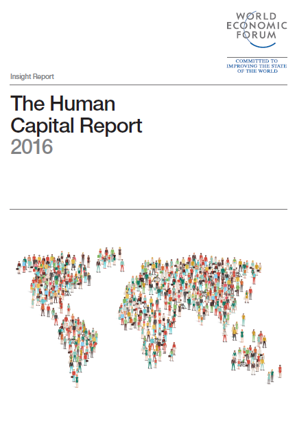 a report on my human capital 26122006 strategic human capital management is a comprehensive,  all while being scared my next book would turn out like this  report abuse the great.